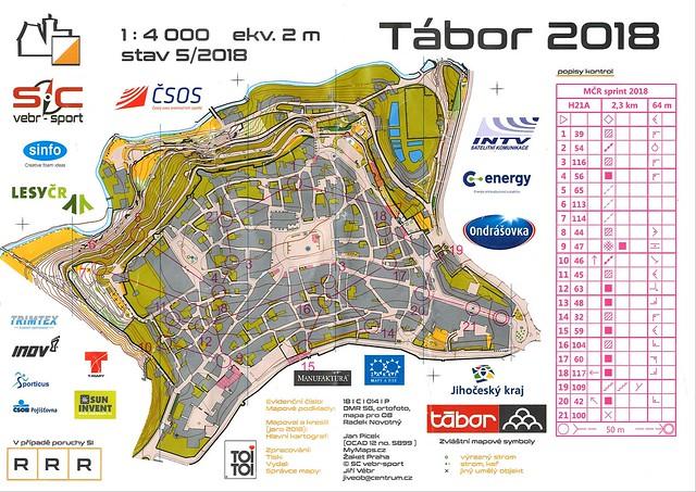 Tabor - Copy