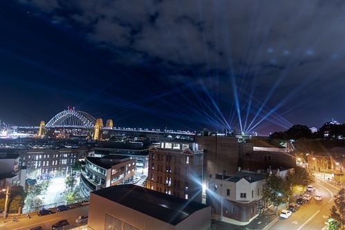 2019 d850 sydney vivid streetphoto streetphotography vivid2019 newsouthwales australia