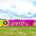 2019_Pinkpop_photo-Ben-Houdijk_lr-3941