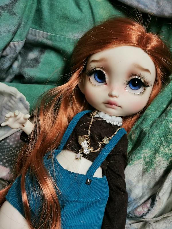 Đσℓℓιик'ѕ ωσяℓ∂♡  • little witch at home • MNF Chloe+Juri11 - Page 19 48023794511_dbc0813575_c