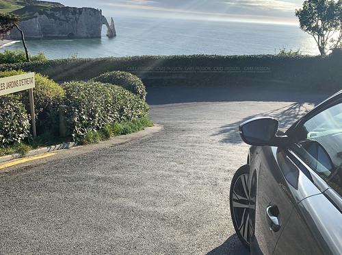 Essai Peugeot 508 GT WS 225 Cars Passion