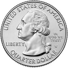 2019-quarter_W-Mintmark