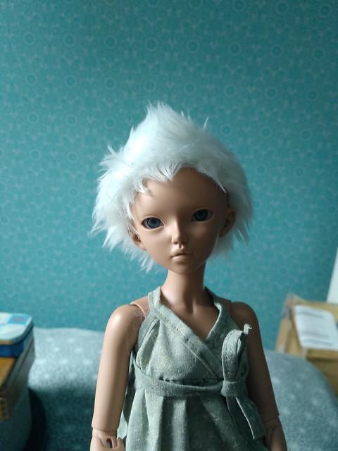 [V/E] eyes14-16mm [Recherche] Wig Fushia 8' poupy 48024062197_4cf933d9bf_z