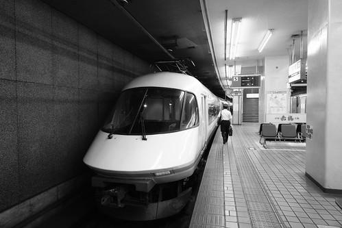 08-06-2019 Nagoya (2)