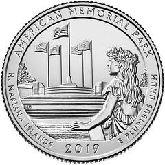 2019-quarter_American-Memorial-Park_N-Mariana-Islands_
