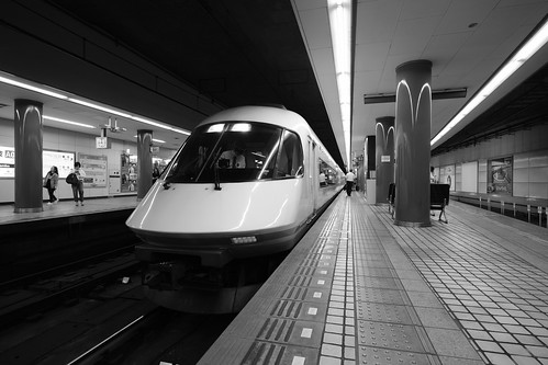 08-06-2019 Osaka (25)