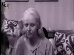 vlcsnap-2019-06-08-12h08m43s892