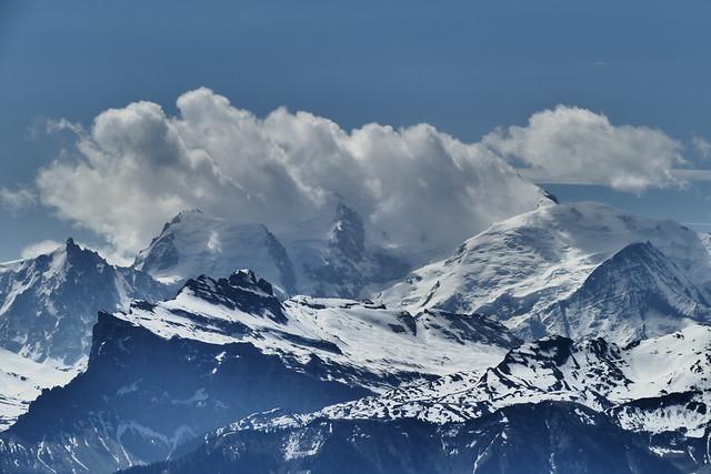 06.07.19.Massif du Mont Blanc