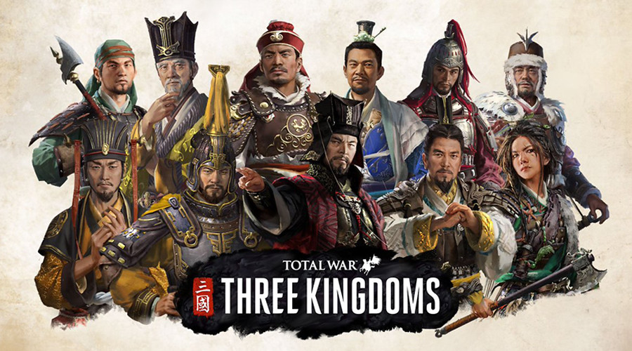 Total War: Three Kingdoms – Guide to Boost Your FPS