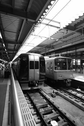 08-06-2019 Nagoya (44)