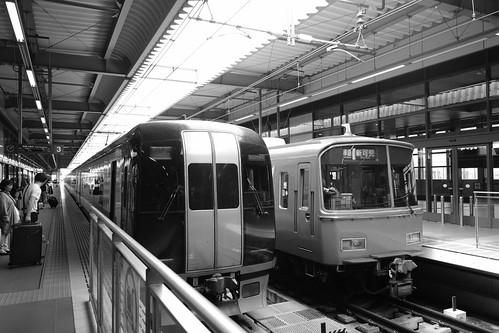 08-06-2019 Nagoya (42)