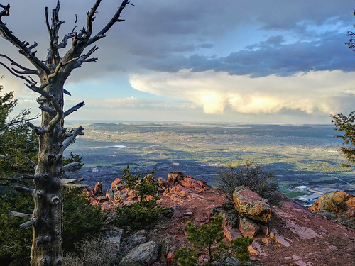 colorado eaglespeak lgg6 coloradosprings mountain landscape