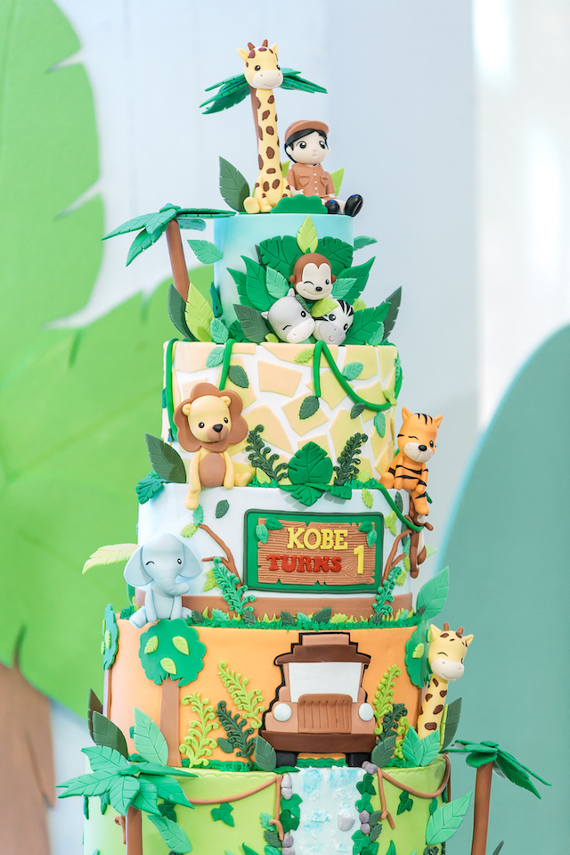 cake_491