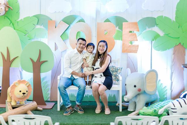 family_533