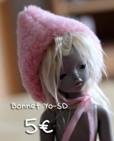 [VDS] Tts tailles - (Azone, Raouken, Wimukt...) 48024809467_b172e56f6e_o