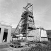 Tower Colliery, Wales, UK (analog)