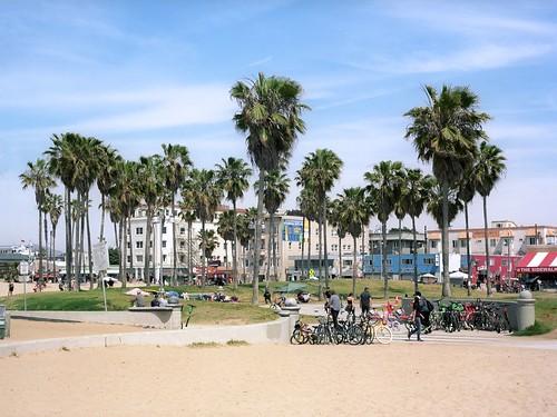 Los Angeles 12