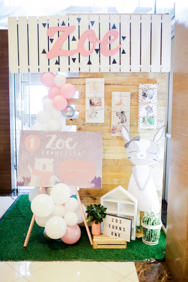 entrance_34 copy