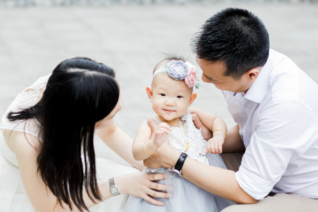 family_48