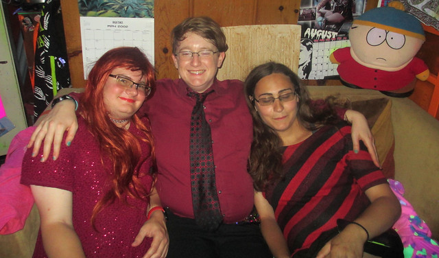 20180713 2244 - Blood Red party - Tyanna, Jayce, Liz - 21442260