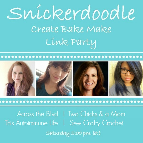 snickerdoodle-create-bake-make-link-party-logo