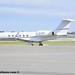 XA-MPS Gulfstream 5 654