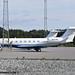 N651WE Gulfstream G650ER 6141