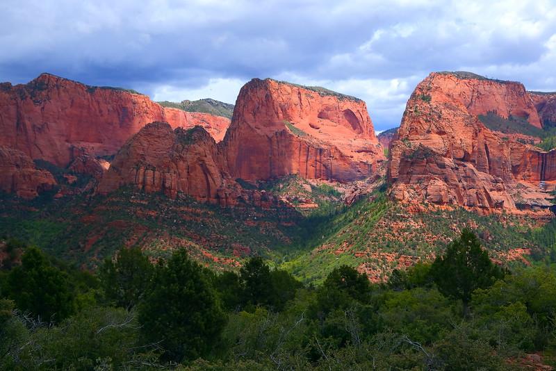 IMG_6729 Kolob Canyons