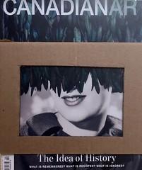 postcard jig