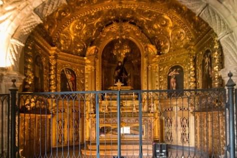 lisboa-mosteiro_dos_jerocc81nimos-capela_de_nosso_senhor_dos_passos-20140916