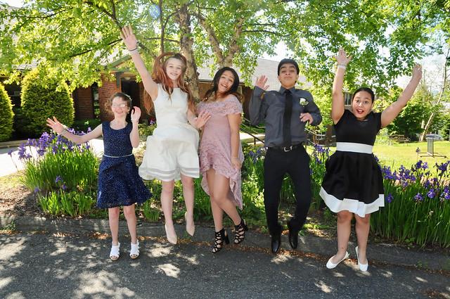 NOR-Graduation-Wollner-2019-10