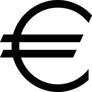 Euro_symbol