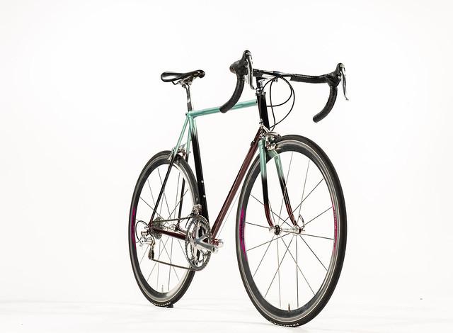 ar_cycles_nahbs2019-bq-3