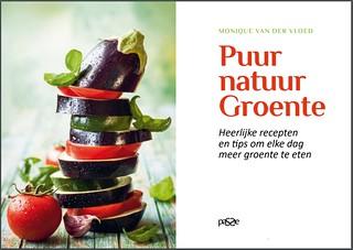 Puur Natuur - Groente   by tipsvoorpapas
