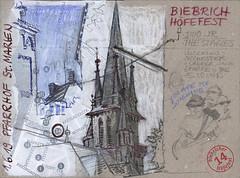 Wiesbaden Biebrich