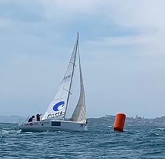 V Trofeo Engel & Völkers