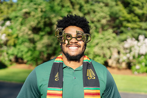Commencement Weekend 2019