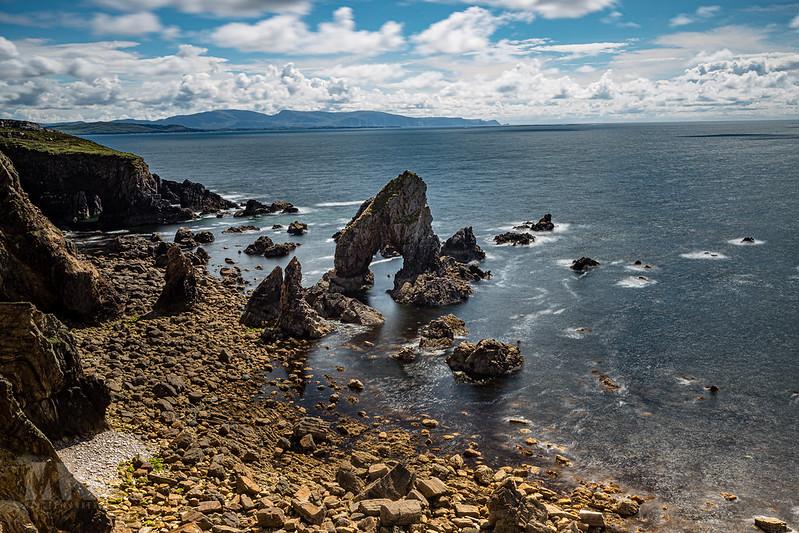 20190608-2019, Crohy Head, Irland-006.jpg