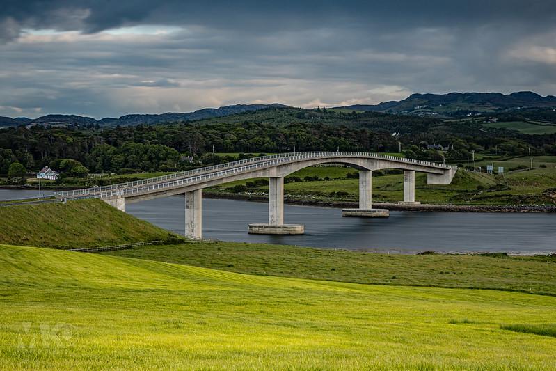 20190608-2019, Brücke, Drongawn Lough, Irland-014.jpg