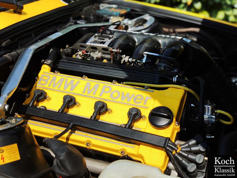 d28429c1-bmw-m3-e30-dtm-edition-15