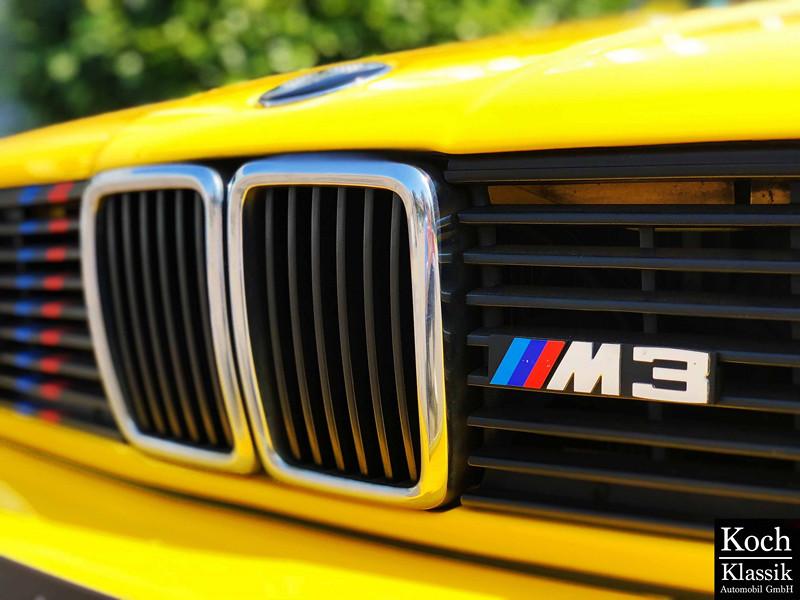 43fa286b-bmw-m3-e30-dtm-edition-9