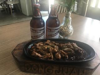 Dong Juan, Marikina | by beingjellybeans