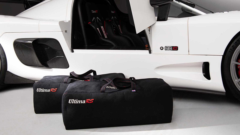 ultima-rs (6)