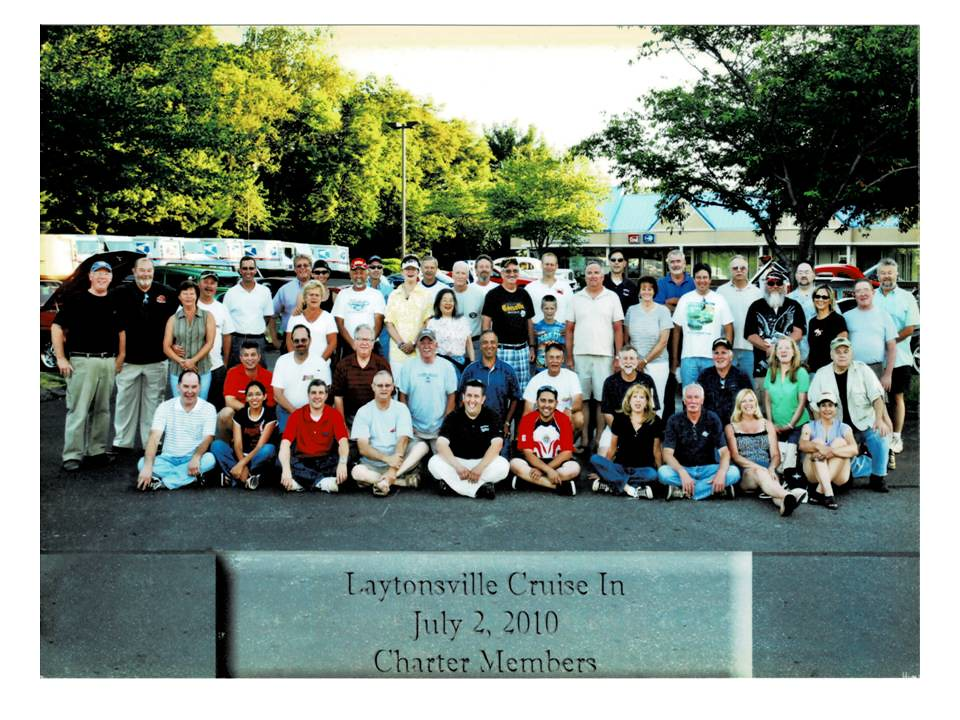 Laytonsville07022010
