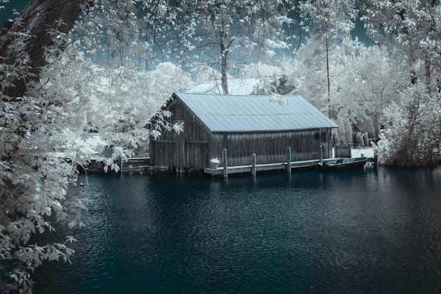 _DSC1364 Leland River Boathouse