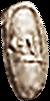 PLAUTILLA, Den, VENVS VICTRIX shield