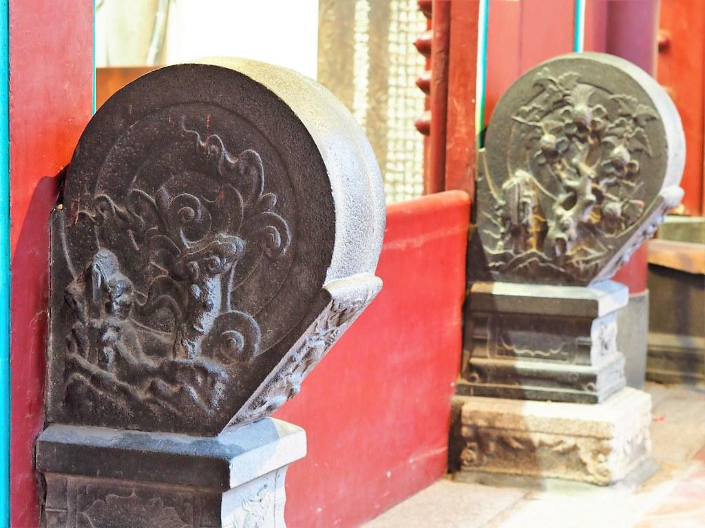 中西區武廟 (9)