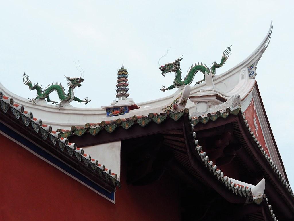 中西區武廟 (3)