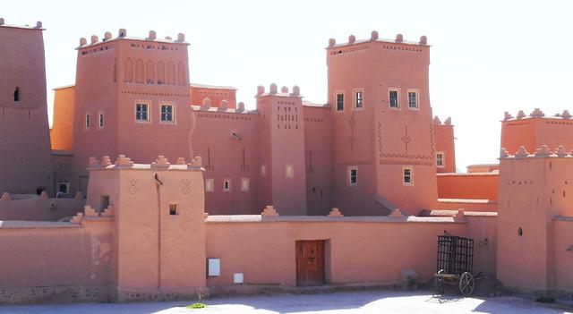 Marocco 11