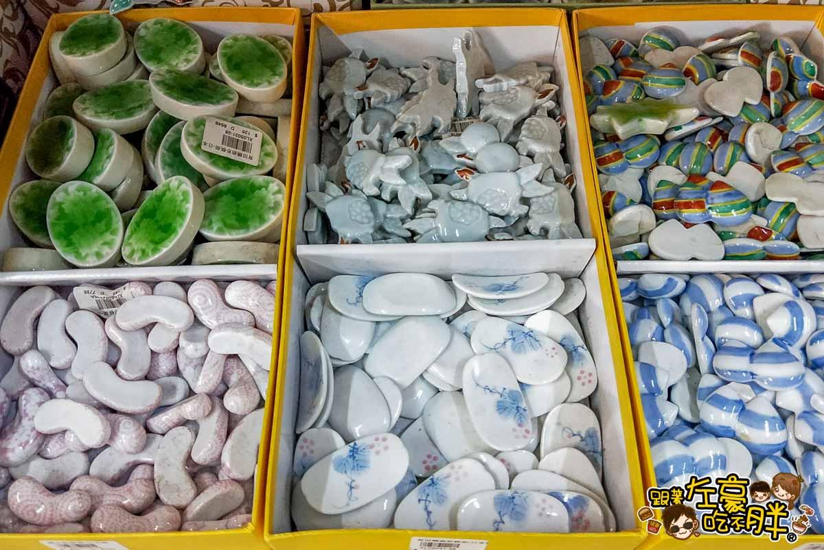 台中佐和陶瓷 (碗盤批發)-70